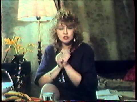 Ирина Грибулина. Разведенные мосты
