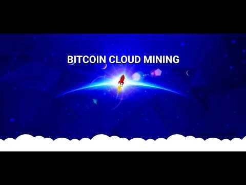 bitcoin cloud mining center,bitcoin cloud mining contract,SHA-256,ETHEREUM,ZCASH,,DASH,LITECOIN