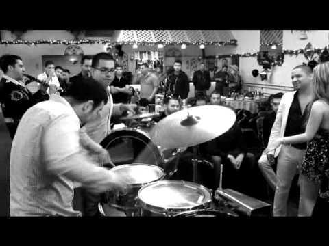 Banda La Juvenil Las Torres De Puebla