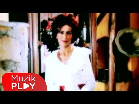 Yıldız Tilbe - Aşk Laftan Anlamaz Ki Official V