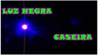 DY: LUZ NEGRA, CASEIRA - Lu Collection
