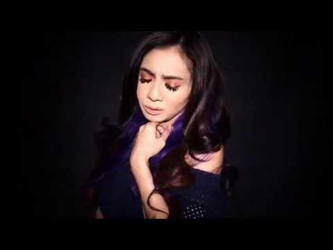 download lagu Zizi Kirana - Ku Dengannya Kau Dengan Dia (Cover) gratis