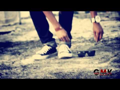 Way-t  ( Cinta Seng Balari ) Lagu Ambon Terbaru 2015 video
