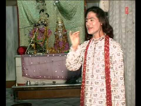 Sun Le Ri Meri Maa Krishna Bhajan By Hemraj Saini [full Video Song] I Aaja Sanwaria Mhara video