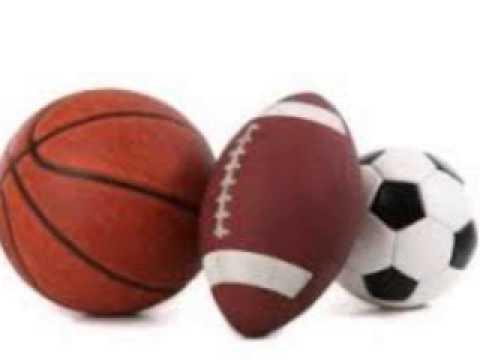 sports biz 15th August