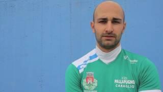 Luca Galliano torna a giocare nel 2017