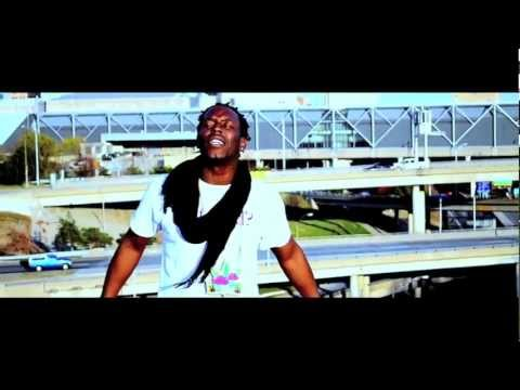 Mac Mo Green - L.P.M. (Official Video)