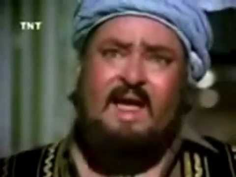 Allah Rakha Parvar Digare Aalam   YouTube
