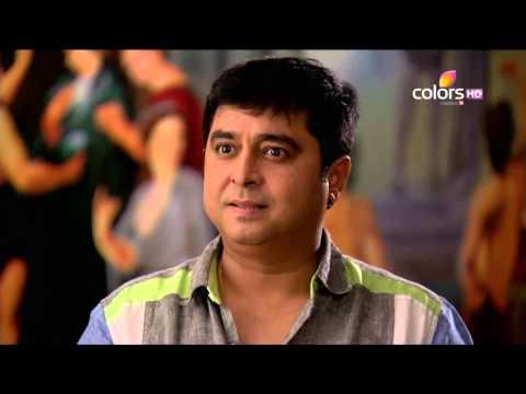 Madhubala   17th May 2013   Full Episode HD thumbnail