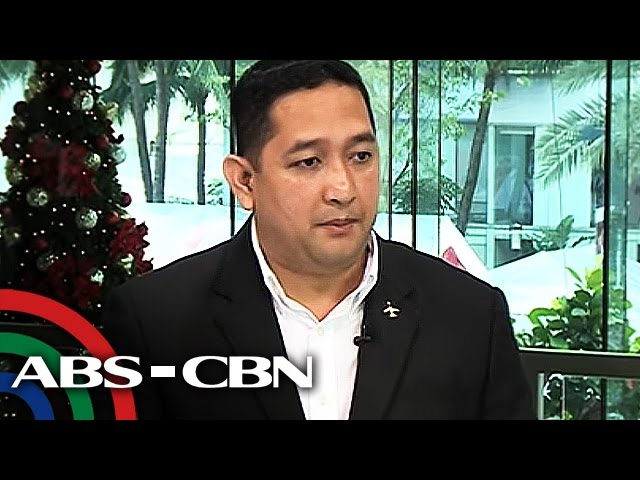 Headstart: China may be building 'triad' in South China Sea - analyst