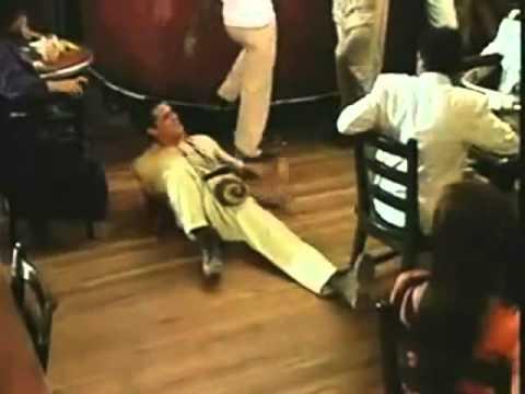 Carlos Vives - honda herida carlos vives