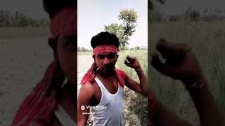 Comedy Funny Dialogues video clip in hindi