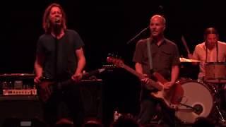 Download Lagu Hot Snakes - (Union Transfer) Philadelphia,Pa 6.9.18 (Complete Show) Gratis STAFABAND
