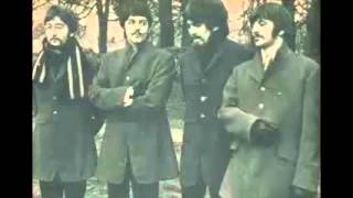 the beatles - everest