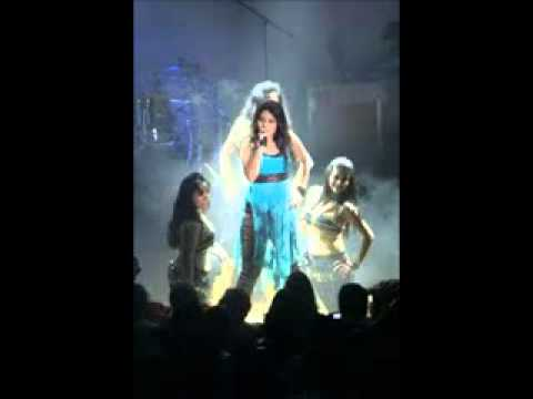 Beedi Jalaile By Sunidhi Chauhan And Sukhwinder Singh video