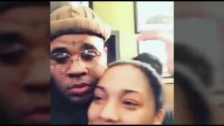 KEVIN GATES BEST UNRELEASED SONGS (Murder For Hire 2)
