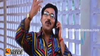 Thirumathi Thamizh - Tamizh Tamizh Song from Thirumathi Thamizh Movie
