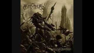 Watch Asmodeus Decretum Executionis video
