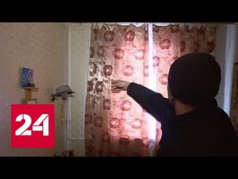 Новое сражение на Бородинском поле: расселят ли ветхие бараки?