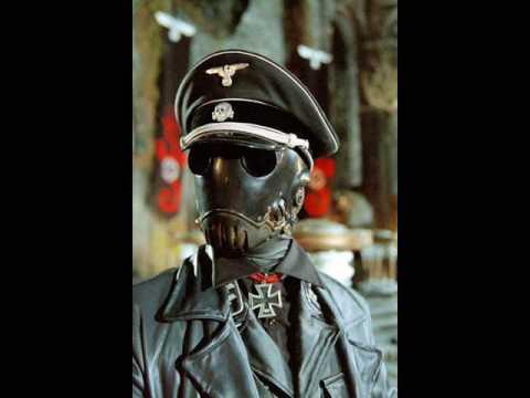 Rod Stewart - Ghetto Blaster