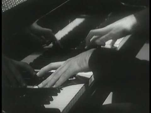 (Ohlsson)Chopin Etude Op.10,No.1
