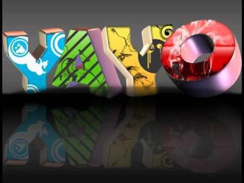 Musica Tribal Sound Surround DJ yayo Beat 2012