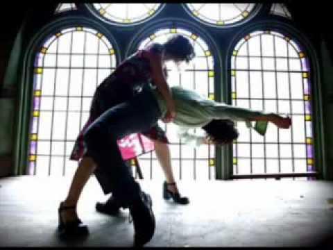 Tip Tip Barsa Pani Remix(rahul.kapoor193gmail video