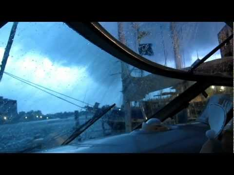 Hampton Tornado 6-1-12.MOV