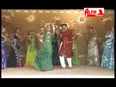 Kharcho Bhej De Sawariya | Khatu Shyam Bhajan