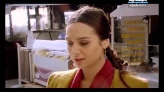حب في مهب الريح - الحلقة 41 كاملة