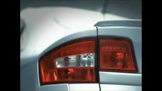 New Proton 2012 - Video Teaser