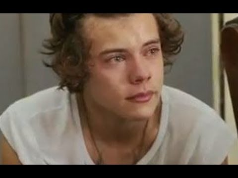 Taylor Swift Wants To Make Harry Styles Cry!?