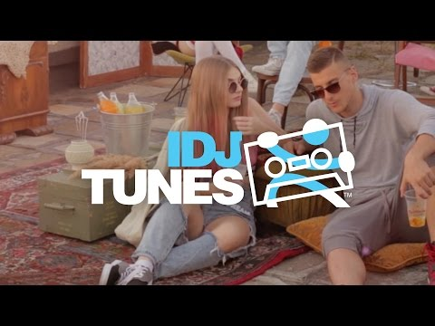 Ilija Mihailovic Melodija Leta pop music videos 2016