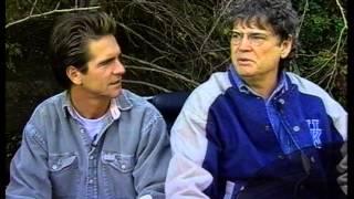 Don Everly on Kentucky Afield TV