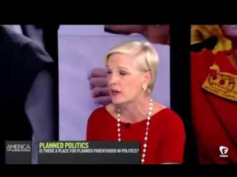 Cecile Richards Mammograms President Cecile Richards