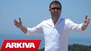 Ardian Limanmera - Zemër për dashni (Official Video HD)