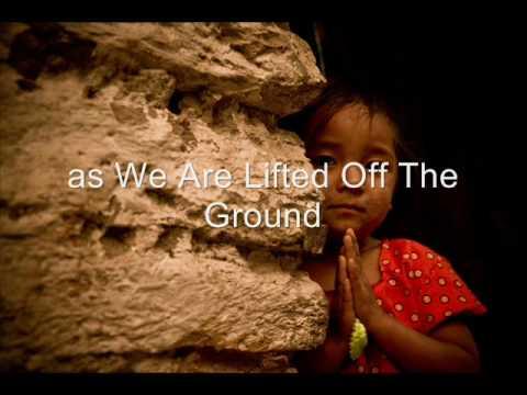 Madrugada - Lost Gospel