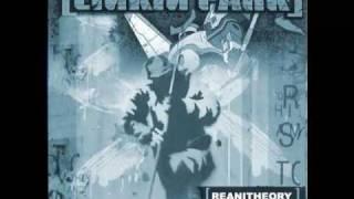 Watch Linkin Park Stay Away video