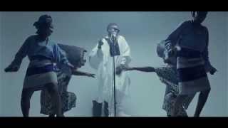 download lagu Skales - Ijo Ayo Ft Olamide gratis
