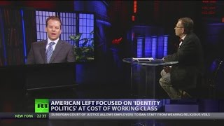 Jeff Deist: Trump Is Just a Speed Bump for the Left