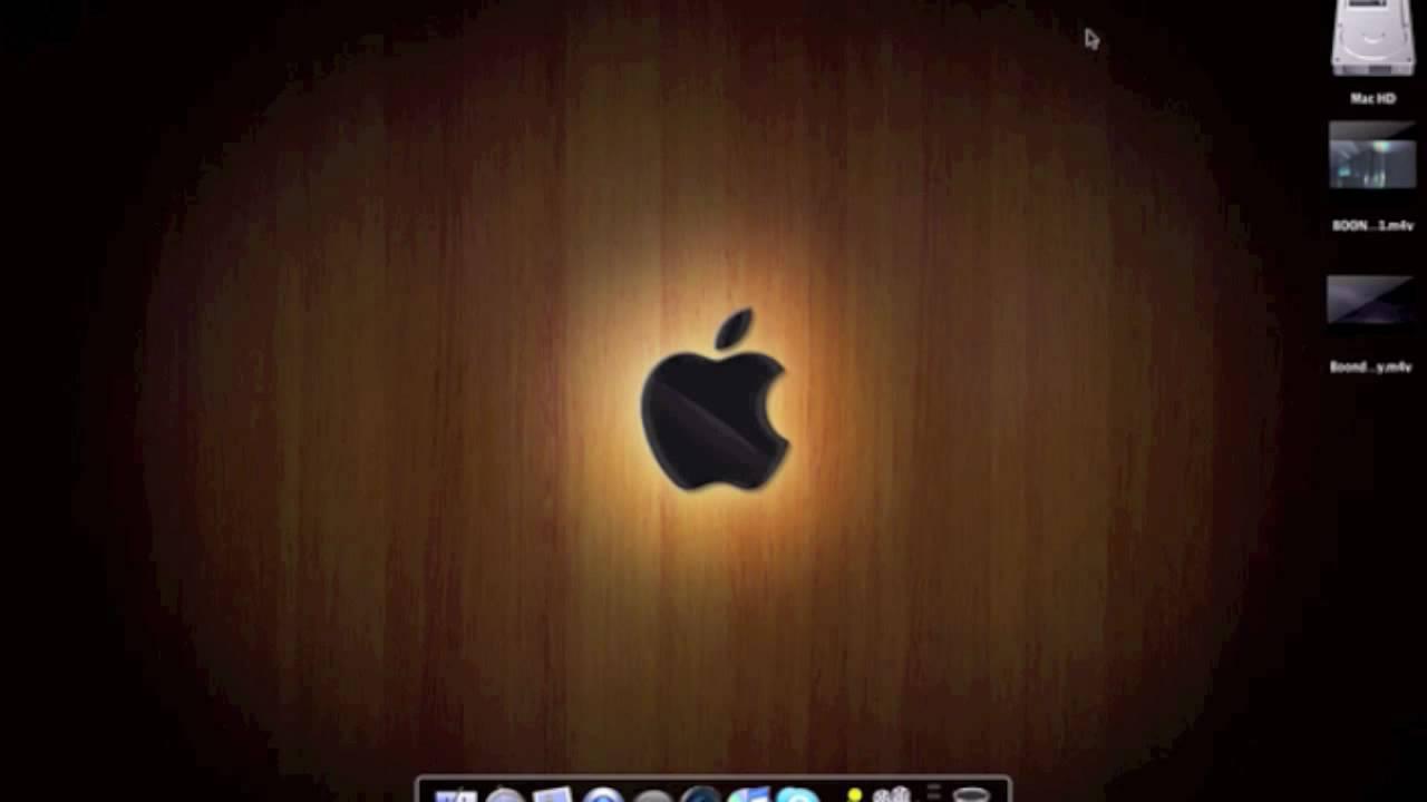 how to make mac hotspot