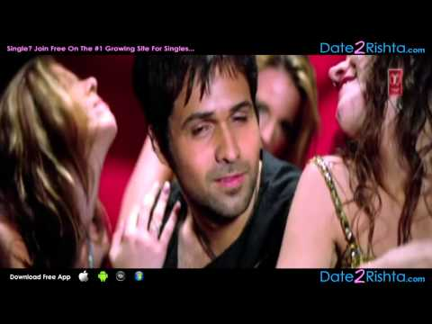Hibbaki - The  Killer Hd - Emraan Hashmi Songs Hd video