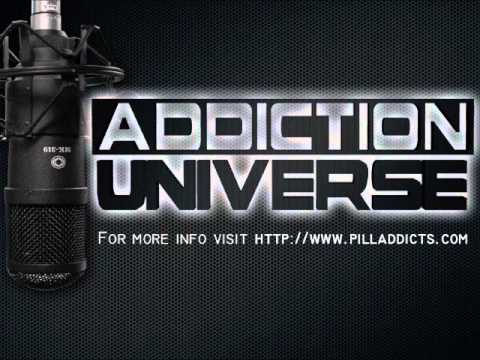 0 Addiction Universe (Episode 2)