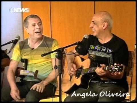 ROUPA NOVA - CHUVA DE PRATA - free download mp3