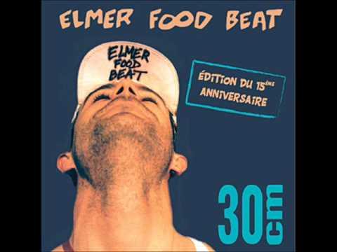 Elmer Food Beat Salle De Bain