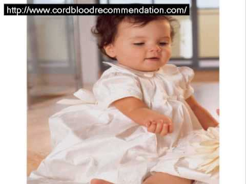 cord blood center | Cord Blood Transplant - A Better Alternative to Bone Marrow Transplant