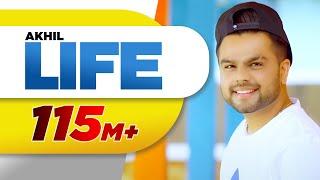 download musica Akhil Feat Adah Sharma Life Preet Hundal Arvindr Khaira Latest Punjabi Song