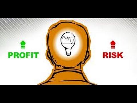 Cedar Finance Binary Options 60 seconds Strategy ~ Winning Secrets For Beginners!