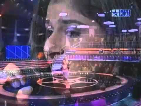 Priyani Vani-  Chalka Re