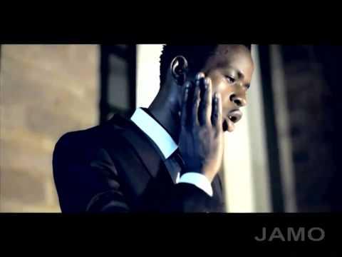 Kenyan Gospel Video Mix Vol 2 (dj Jamo Reborn) video